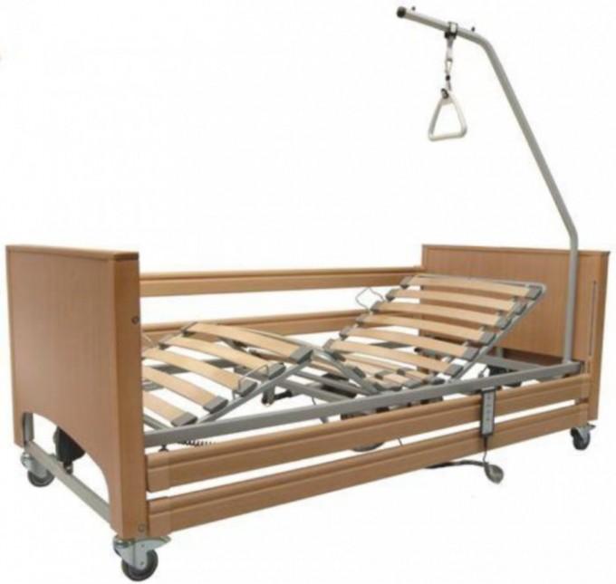 lozko-rehabilitacyjne-elbur-331